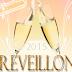 Reveillon 2015 no Rio de janeiro