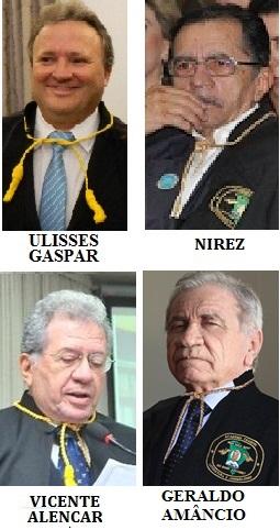 GALERIA ICONOGRÁFICA - 7