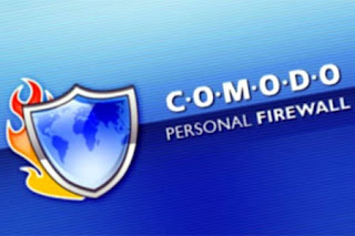Comodo Firewall 2012 v5.9