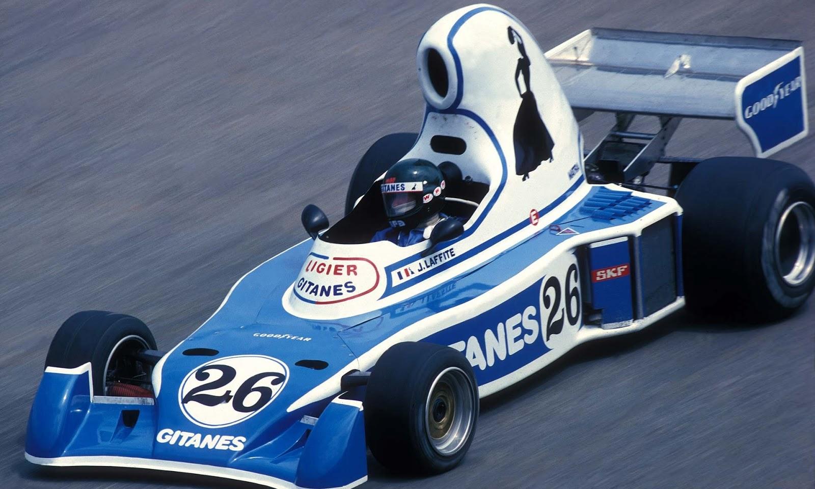 [Imagen: FIVER+Ligier+JS5.jpg]