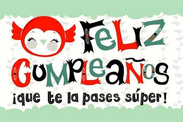 Happy-Birthday-In-Spanish