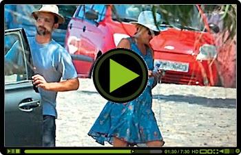 Βγάζουν χολή για τον νεαρό σύντροφο της Τζένης Μπαλατσινού