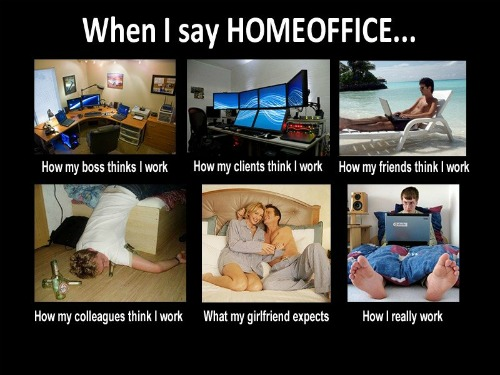 Sales Working Home Office Intended The Biggest Challenge Is Working Out The Metrics That Will Show Which Sales Rep Able To Be Successful From Home And Ones Are Better In An Modular Home Builder Should Modular Home Factory Reps Work From Home
