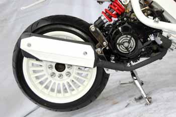 Yamaha Mio Modif.jpg