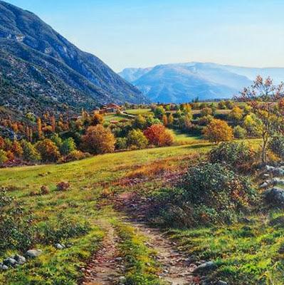 fantasticos-paisajes