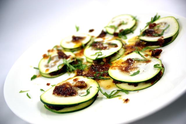 Oppskrift Hjemmelaget Ravioli Grønnsakravioli Vegetarravioli Squashravioli