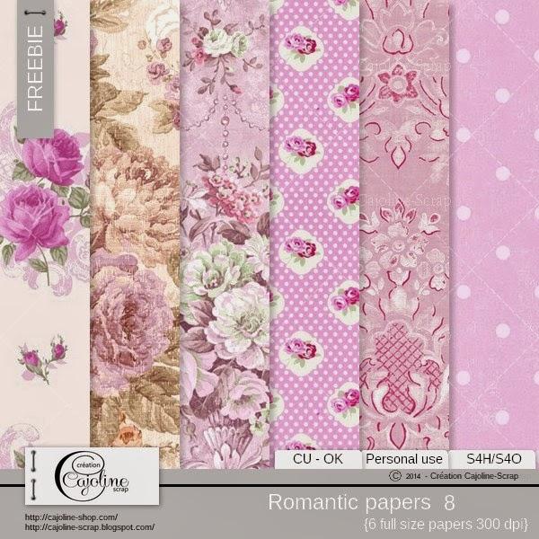 http://2.bp.blogspot.com/-Tyqq6zrv3uE/UzEafnwtYbI/AAAAAAAAUm4/FLCtnIJ3EaE/s1600/freebie_cajoline_romanticpapers_cu_8.jpg