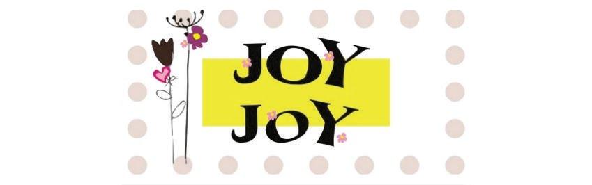 Joy Joy Atelier