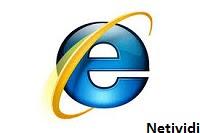 internet explorer ana sayfa değiştirme sorunu