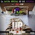Sensato Ft. 50 Cent & Loverance - UP (Remix) (NUEVO 2012) by JPM