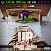 Sensato Ft. 50 Cent & Loverance - UP (Remix) (NUEVO 2012) by JPM