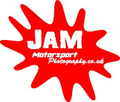 JAM Motorsport Photography