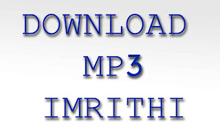 download nadhom imrithi