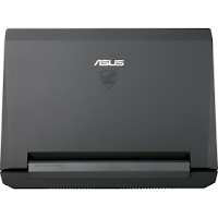 Asus G74SXRF-BBK9 Refurbished Laptop