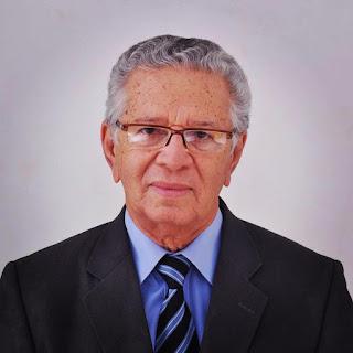 cgadb-pastor-pedro-aldi-segundo-mais-votado-em-2013-assume-4-vice-presidencia