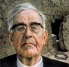 Karl Barth, Theologian n Confessor of the Faith