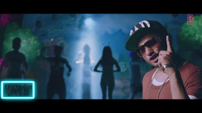 Raat Ko Hoga Hangaama-Yaariyan- ABCD Video Song Feat. YO YO Honey Singh - Himansh Kohli, Rakul Preewatch Online Free And Download Freehttp://wwwbilallivetv.blogspot.com