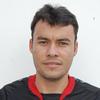 Renato Cajá - EC Vitória
