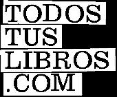 VENTA DE LIBRO ONLINE