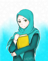 Tholibah طالبة
