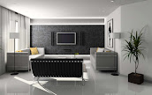 #2 Living Room Wallpaper Design Ideas