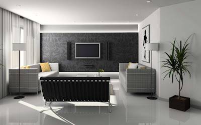 Students Will Learn All Aspects Of New Home Interior Design Such As  Wallpapering Is Not As Popular As It Once Was As Many People Have Found  That Removing ...