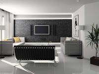 House Decorating Ideas Modern Interior Design Ideas