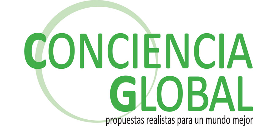 Conciencia Global