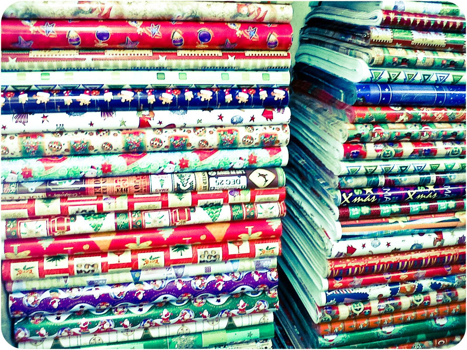 lifetime of togetherness divisoria shopping 2012