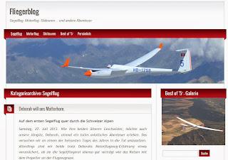 www.fliegerblog.ch