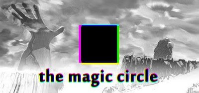 Download The Magic Circle For PC