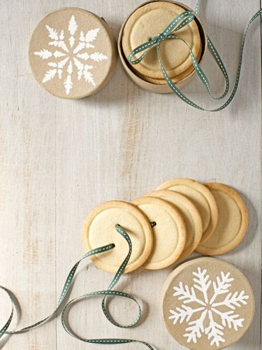 cookie-christmas