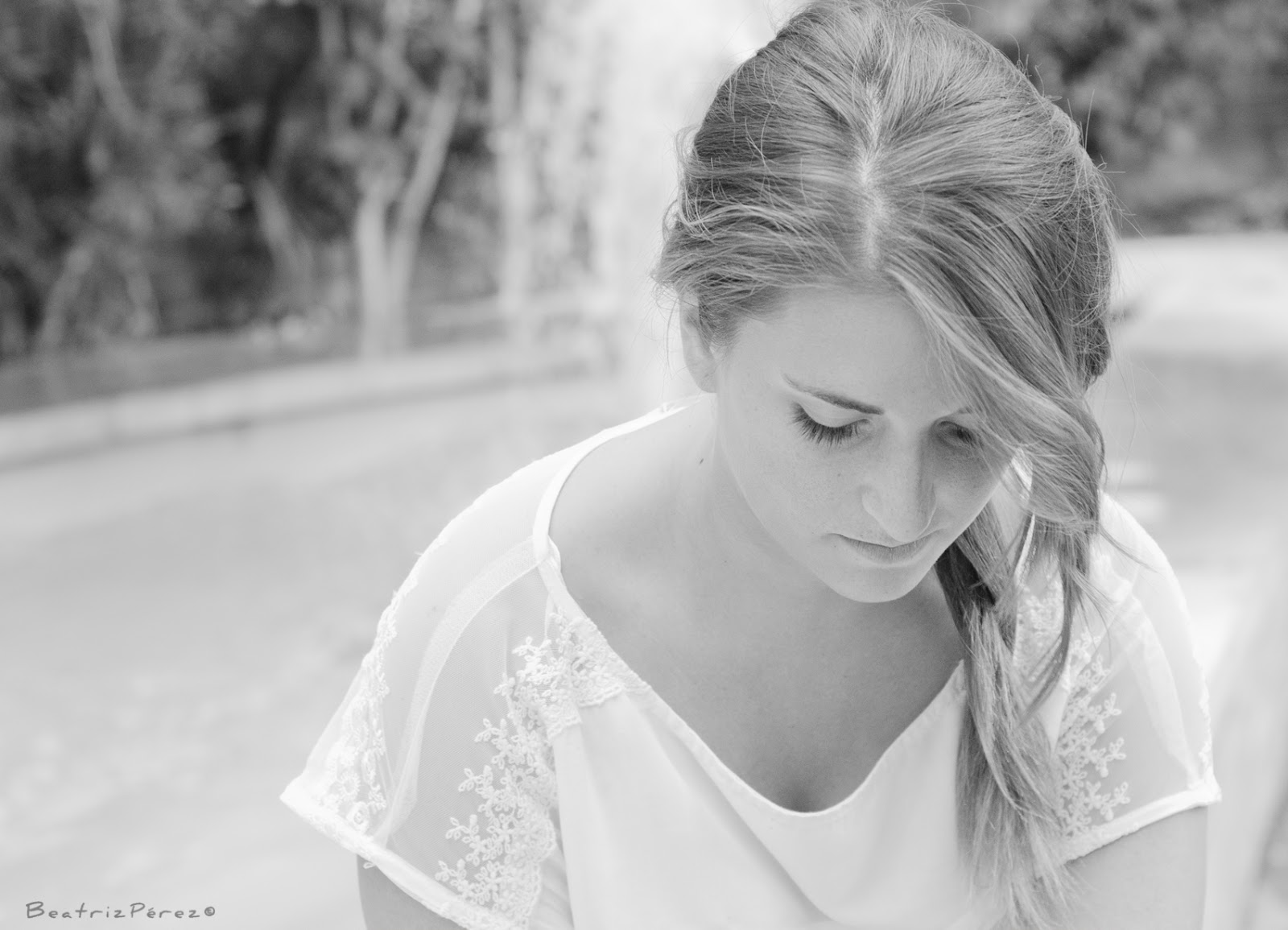 El Diván Azul: 5 trucos para mejorar tu fotografía de retrato;robado