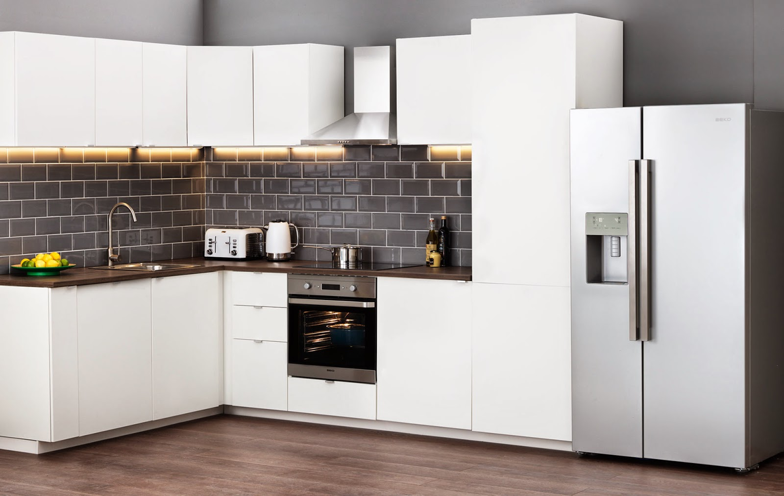 designer kitchens direct. designer kitchensbespoke kitchens
