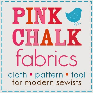 https://www.pinkchalkfabrics.com/
