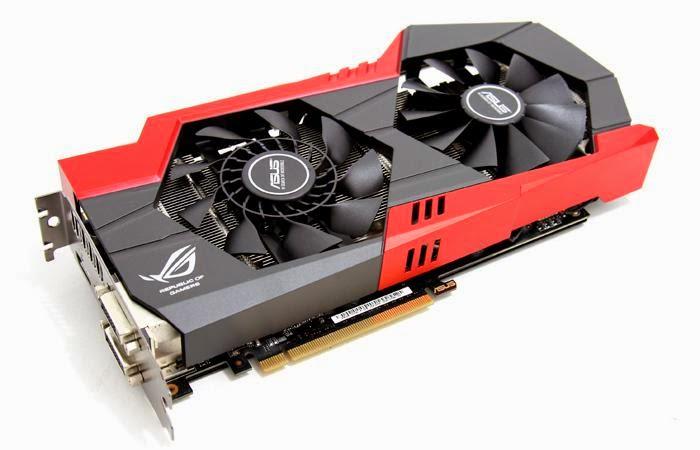 la-centrale-du-hardware-Asus-RoG-760-Striker