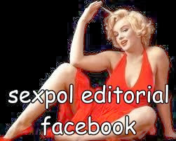 SEXPOL EDITORIAL