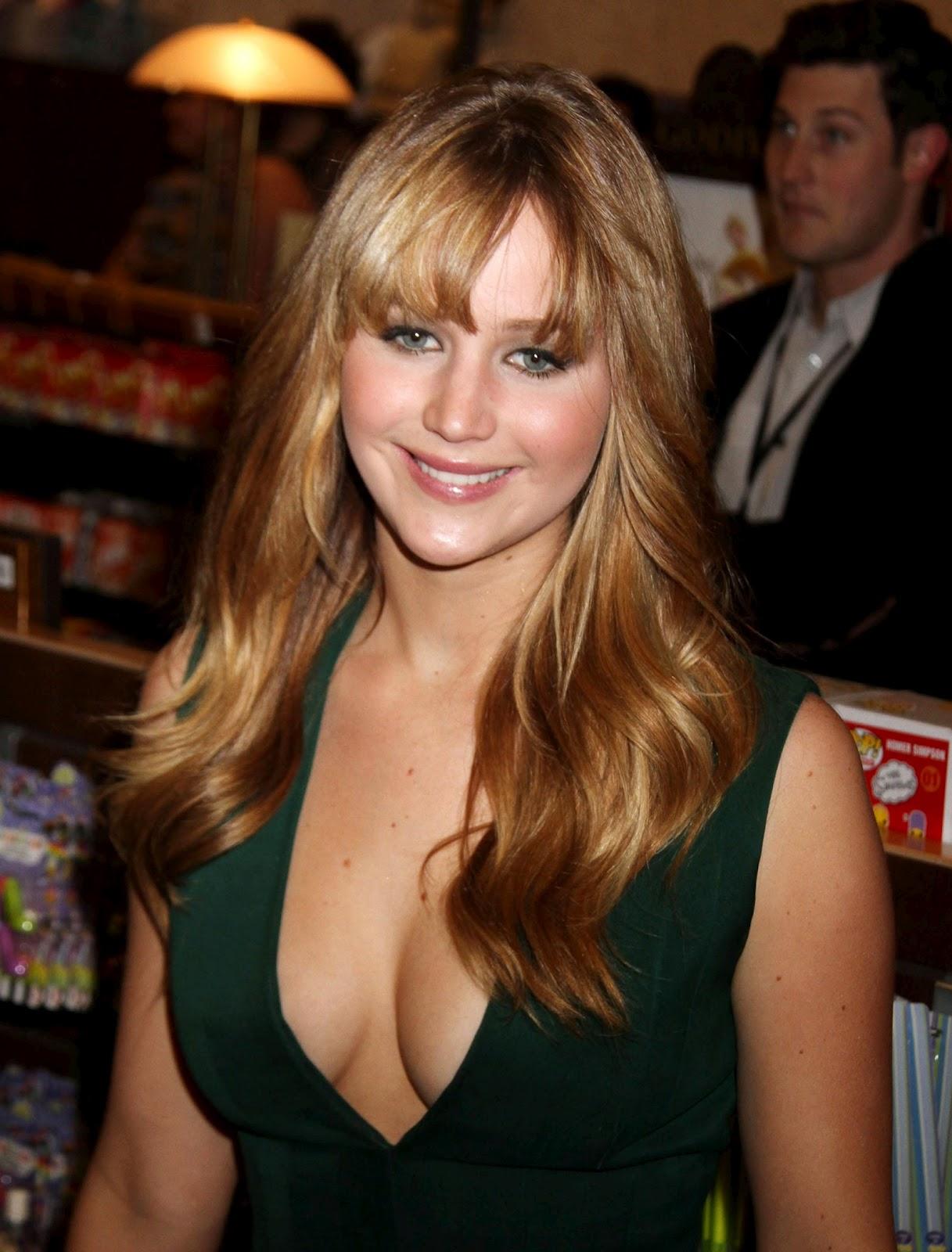 http://2.bp.blogspot.com/-Tz7dxcpQljk/T7A9DcbM0nI/AAAAAAAAI1Y/tFqbkObmXk8/s1600/Jennifer-Lawrence-2.jpg