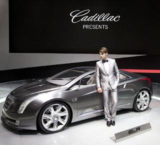 pameran-mobil-Cadillac