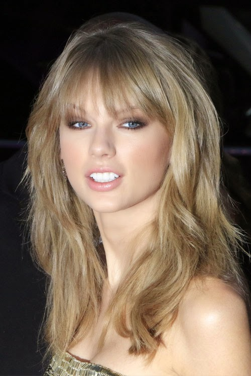 taylor swift 2014 hair new hairstyles srie