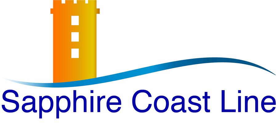 Sapphire Coast Line