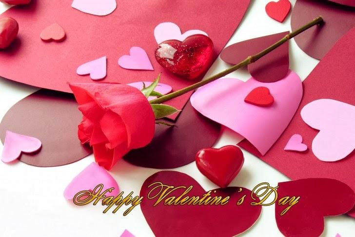 ImagesList.com: Happy Valentine\'s Day, part 3