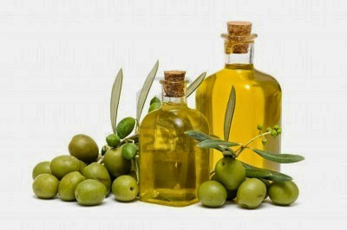 افضل انواع زيت الزيتون للاكل-زيت الزيتون البكر