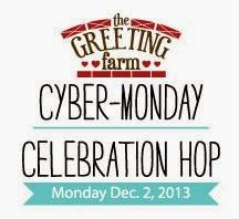 TGF All Customer Blog Hop