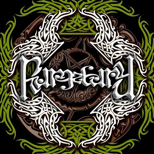 INSIDE YOU: Biografi PURGATORY Band