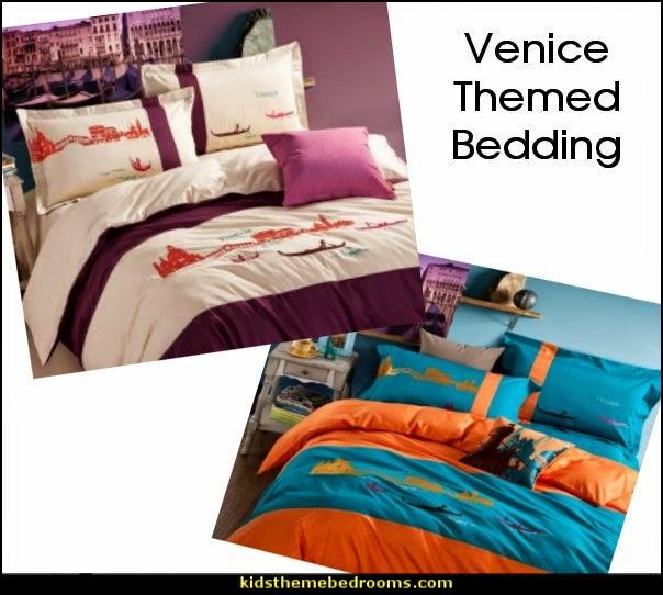 Decorating theme bedrooms maries manor vineyard for Italian themed bedroom