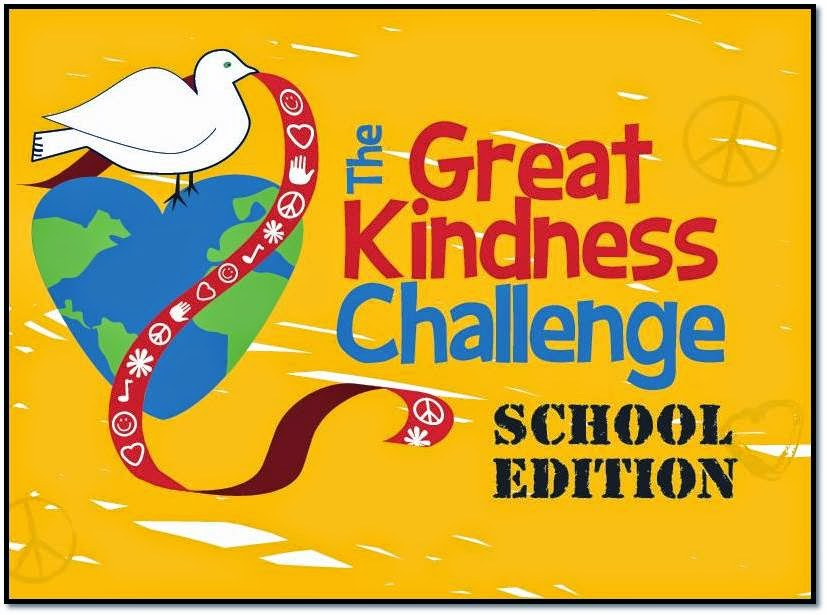 http://www.greatkindnesschallenge.org/School/event.html