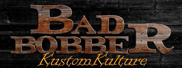 badbobber