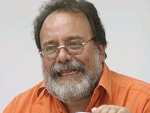 Luis_fuenmayor_toro_proporcionalidad_electoral