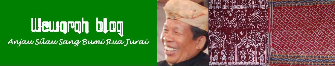 Wewarah Blog